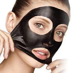 #rubybox #pilaten #blackheadremover  Brinea Pilaten Face Mask
