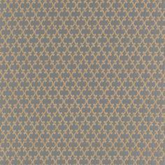 Chenille,fabric,duckegg,upholstery | Material World