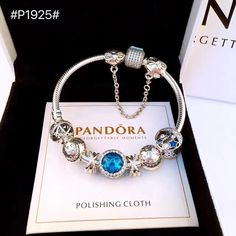 New in our store:CLASSIC PANDORA D... check it out here!http://www.charmsilvers.com/products/classic-pandora-deluxe-theme-charm-bracelet-golden-tie-safety-chain?utm_campaign=social_autopilot&utm_source=pin&utm_medium=pin