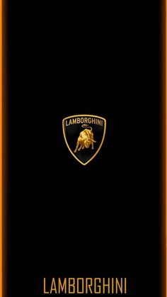 Lamborghini wallpaper by Ardjannn - b5 - Free on ZEDGE™