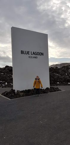 Entertaining Elliot: Visiting the Blue Lagoon Iceland with Kids Iceland With Kids, Cheap Tickets, Bar Drinks, Blue Lagoon, Public Transport, Hot Springs, Pathways, Entertaining, Fun
