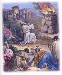 """Résultat de recherche d'images pour """"king david bible"""""""