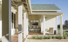 Modern Farmhouse Style – Cottonwood & Co