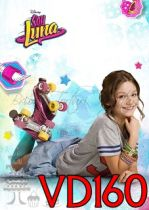 vd160 Sou Luna Disney, New Disney Channel Shows, Spanish Tv Shows, Benson, Descendants Cast, Kids Choice Award, Son Luna, Disney Junior, Make New Friends