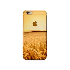 Make Hay IPhone 6S Clear Case