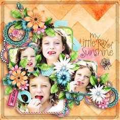 Happy TEMPLATE TREAT TUESDAY! Week 39 by Jumpstart designs  http://pickleberrypop.com/forum/forum/news/pbp-designer-freebies/155427-hey-jumpstart-fans-happy-template-treat-tuesday-week-39  Silly Summer Adventures by Jumpstart designs  https://www.pickleberrypop.com/shop/product.php?productid=39337&page=1  photos by Caroline