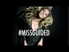 Missguided AW12: TV advert part 2 #Dress #Shoes #Fashion #Gorgeous #Style #TV #Missguided #Autumn #Winter #AW12 #Fun #Party #Disco #Sequins #Gold #Model