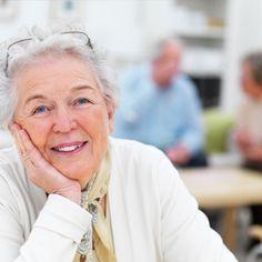 217 Best Elder Care images in 2017 | Elderly care, Caregiver
