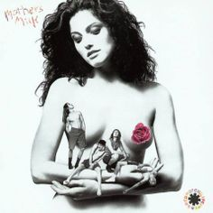 Red Hot Chili Peppers - Higher Ground (Mother's Milk) (+playlist) My favorite RHCP album of all time! Playlists, Heavy Metal, Hole In The Sky, John Frusciante, Anthony Kiedis, Hottest Chili Pepper, Magic Johnson, Best Albums, Greatest Albums