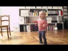 Baby-Markt de Werbung 2013 lustige Baby Werbung - YouTube
