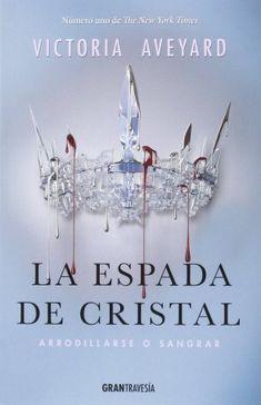 Blue danielle steel en tu libro gratis podrs descargar los resea la espada de cristal la reina roja2 de victoria aveyard fandeluxe Image collections