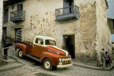 Peru. Cusco Peru, America, Travel, Turkey, Viajes, Trips, Traveling, Tourism, Vacations