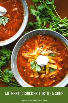 Mexican Food Recipes, Soup Recipes, Dinner Recipes, Cooking Recipes, Ethnic Recipes, Cooking Tips, Milk Recipes, Dinner Ideas, Soups