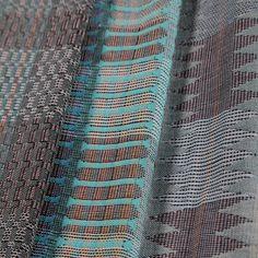 Loughborough Textiles Graduates   Cache   Lisa Devonshire