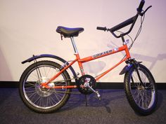 raleigh bikes images raleigh bikes bicycle bike