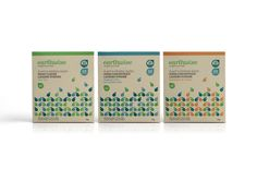 Earthwise Laundry Powder