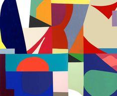 """Saatchi Art Artist William LaChance; Painting, """"Annie Oakley"""" #art"""