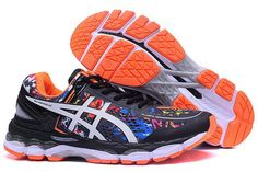 premium selection 8628c 13dec 8 Best shoes images | Asics, Asics men, Asics running shoes