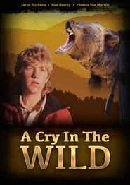 Watch Free A Cry in the Wild Summary Movies at hd. 1990 Movies, Hd Movies, Movies To Watch, Movies Online, Movies And Tv Shows, Movie Tv, Watch Incredibles 2, Free Tv Shows, Streaming Movies