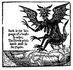 John Taylor and Henry Walker, part 3: readers | Mercurius Politicus
