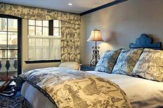 The French Quarters, a boutique hotel in New York City
