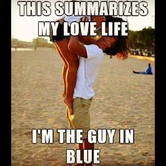 This Summarizes My Love Life love funny memes jokes meme love life lol funny quotes funny sayings joke hilarious humor Funny Cute, Funny Posts, Funny Memes, Funny Stuff, Funniest Memes, Top Memes, Memes Humor, Funny Work, Chistes