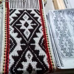 Excelente Adicional mapuche #adicional #mapuche Inkle Weaving Patterns, Macrame Patterns, Loom Weaving, Native American Patterns, Inkle Loom, Tablet Weaving, Weaving Projects, Brick Stitch, Textiles