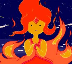 I got: Flame Princess! Which Adventure Time Princess are you? Adventure Time Finn, Adventure Time Flame Princess, Adventure Time Princesses, Adventure Time Characters, Flame Princess And Finn, Time Cartoon, Cartoon Pics, Aventura Time, Adventure Time Wallpaper