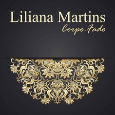 "Liliana Martins is a new singer that is having her debut with the Album ""Corpo-Fado"", which tried to bring something new to Fado. Listen to ""Cai A Noite"", the Dionysus, Female Singers, Shoulder Bag, Divas, Night, French Horn, Shoulder Bags, Satchel Bag, Crossbody Bag"
