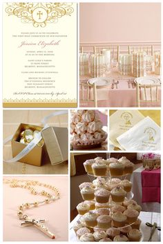 first+holy+communion+table+decorating | first communion party ideas http wipkits blogspot com 2012 04 first ...