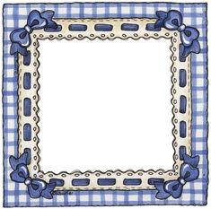 Molduras e Frames - cristina ferraz - Picasa Web Albums