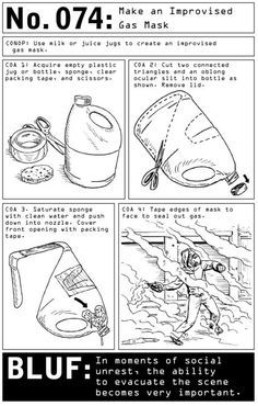 wilderness survival guide tips that gives you practical information and skills to survive in the woods.In this wilderness survival guide we will be covering Urban Survival, Wilderness Survival, Camping Survival, Outdoor Survival, Survival Prepping, Emergency Preparedness, Survival Gear, Survival Skills, Outdoor Camping