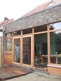 Oud houten keukenblad keukenblad keukenbladen werkblad keukenwerkblad keukenwerkbladen - Lay outs oud huis ...