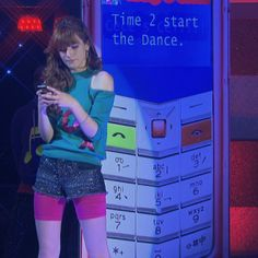 Catch an All New Shake It Up Tonight!