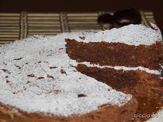 torta-di-castagne-fetta