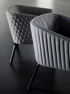 111 Mid Century Furniture for Modern Apartment Urban Interior Sofa Design, Interior Design, Modern Furniture Design, Luxury Furniture, Italian Furniture Brands, Mid Century Furniture, Furniture Inspiration, Furniture Ideas, Dining Chairs
