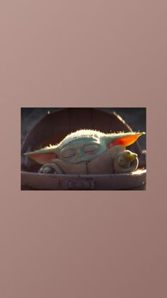 Best Picture For baby yoda drawing For Your Taste You are looking for something, and it is going to tell you exactly what you are looking for, and you didn't find that picture. Here you will find the most beautiful picture that will fascinate[. Cartoon Wallpaper, Funny Iphone Wallpaper, Disney Phone Wallpaper, Star Wars Wallpaper, Iphone Background Wallpaper, More Wallpaper, Baby Wallpaper, Aesthetic Pastel Wallpaper, Aesthetic Wallpapers