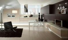 18 best modular kitchen chennai images decorating for Fima arredamenti