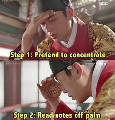 Splash Splash Love My Gosh Kdrama Memes, Funny Kpop Memes, Funny Relatable Memes, Korean Drama Funny, Korean Drama Quotes, Drama Film, Drama Movies, Drama Drama, Stupid Funny