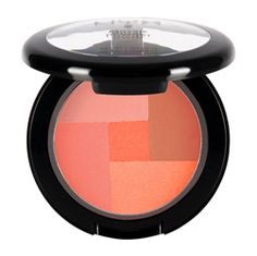 NYX MOSAIC POWDER BLUSH  (Love MPB10)