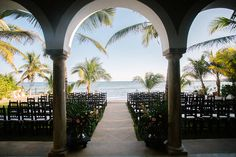 Photographed by Brittany Rene, this colorful marriage celebration at Riviera Maya Haciendas was full of cultural Mexican decor and bright flowers. Destination Wedding Locations, Bright Flowers, Riviera Maya, Brittany, Wedding Ceremony, Style Me, Vibrant, Marriage, World