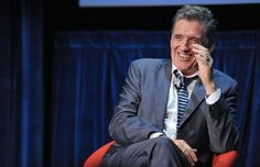 Craig Ferguson on Revisiting Scotland: 'The Longer I'm on the Air, the More Cocky I Get' - Public Spectacle