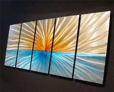 cool Contemporary Metal Wall Art painting wall hanging wall decor modern sculpture Check more at http://harmonisproduction.com/contemporary-metal-wall-art-painting-wall-hanging-wall-decor-modern-sculpture/
