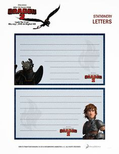 how to train your dragon word search