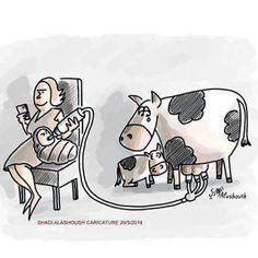 Dairy Cows Quotes Animals New Ideas Vegan Facts, Vegan Memes, Vegan Quotes, Food Quotes, Why Vegan, Vegan Vegetarian, Vegan Food, Stop Animal Cruelty, Animal Testing