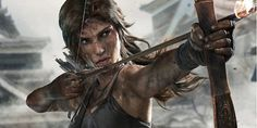 As the new rebooted Tomb Raider games are taking us deeper into Lara's psyche and motivation than ever before, we'd like to see choices introduced in her next adventure.  Being able to choose to kill certain enemies or let them live could have consequences further down the line, with their team-mates carrying a vendetta or even possibly helping you out based on your actions. You could also choose which missions to tackle first, with your picks having knock-on effects with others (such as…