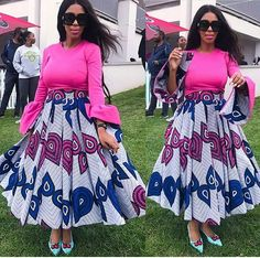 latest ankara long gown styles 2019 for ladies,latest ovation ankara styles unique ankara dresses ankara gown styles ankara short gown African Fashion Skirts, African American Fashion, African Print Dresses, African Print Fashion, African Dress, Ankara Fashion, African Prints, Ankara Wedding Styles, Ankara Short Gown Styles