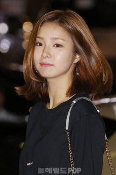 Is jonghyun still dating shin se kyung 2020 jeep