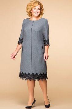 plus size dresses for women Elegant Dresses, Casual Dresses, Hijab Fashion, Fashion Dresses, Mom Dress, Batik Dress, African Dress, Plus Size Dresses, Dress Patterns