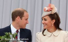 Their Royal Highnesses The Duke and Duchess of Cambridge are very pleased to announce that The Duchess of Cambridge is expecting their second child. The Queen and members of both families are delighted with the news. As with her first pregnancy, The Duchess is suffering from Hyperemesis Gravidarum. Her Royal Highness will no longer accompany The Duke of Cambridge on their planned engagement in Oxford today. The Duchess of Cambridge is being treated by doctors at Kensington Palace.